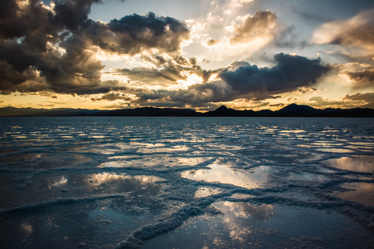bonneville-salt-flats-sunset-4