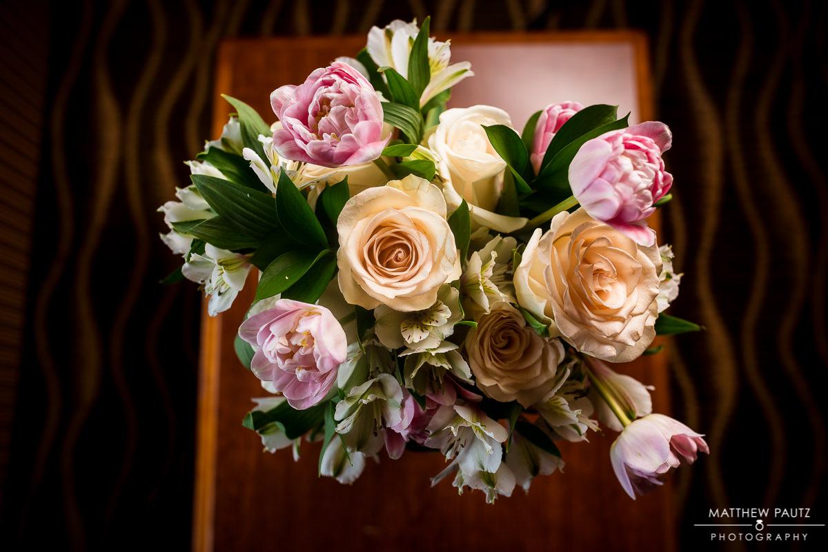 Fred W Symmes Chapel   Pretty Place Wedding Photos