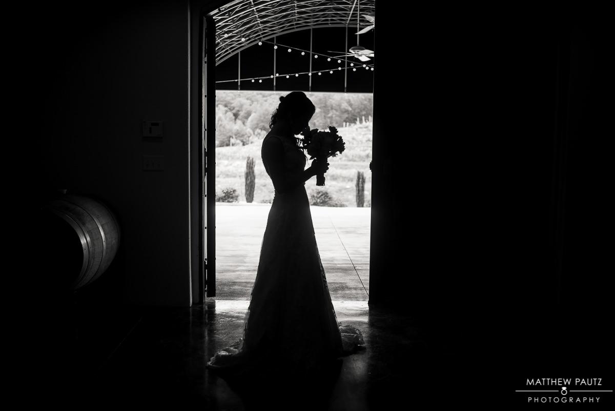 Victoria Valley Vineyards Wedding Photos   Greenville Wedding Photographers