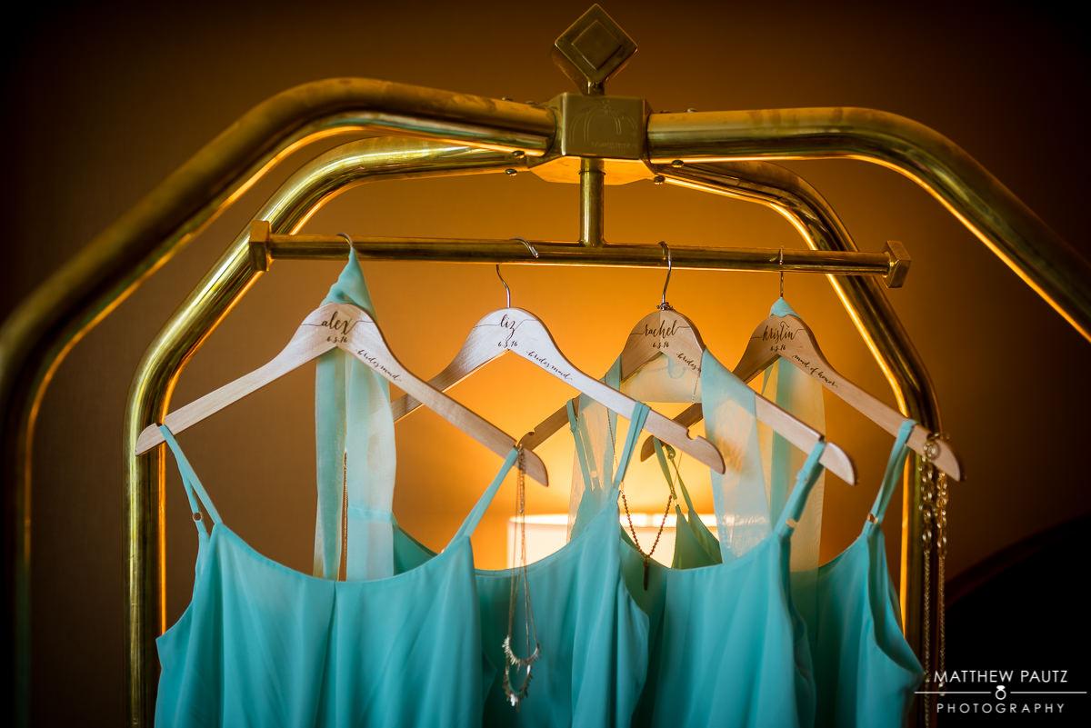 Fred W Symmes Chapel | Pretty Place Wedding Photos