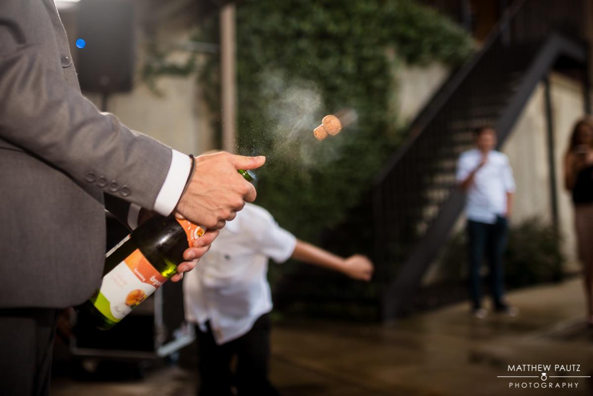 Victoria Valley Vineyards Wedding Photos | Greenville Wedding Photographers