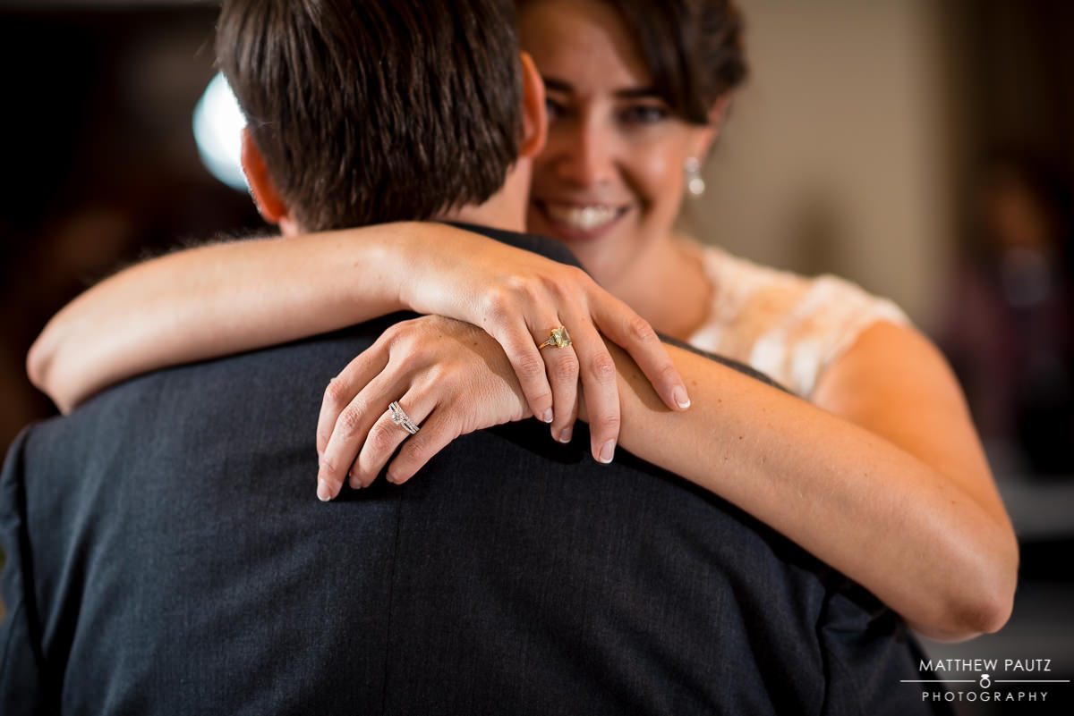 Sara-Hal-Wedding-805