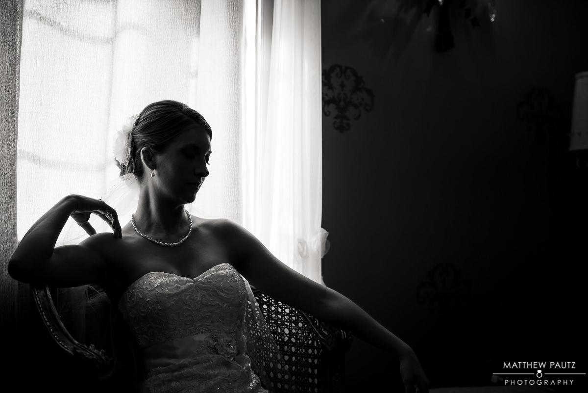 The Oaks Wedding Photos