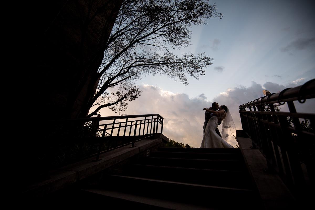 wedding-photography-bride-groom-portraits-2