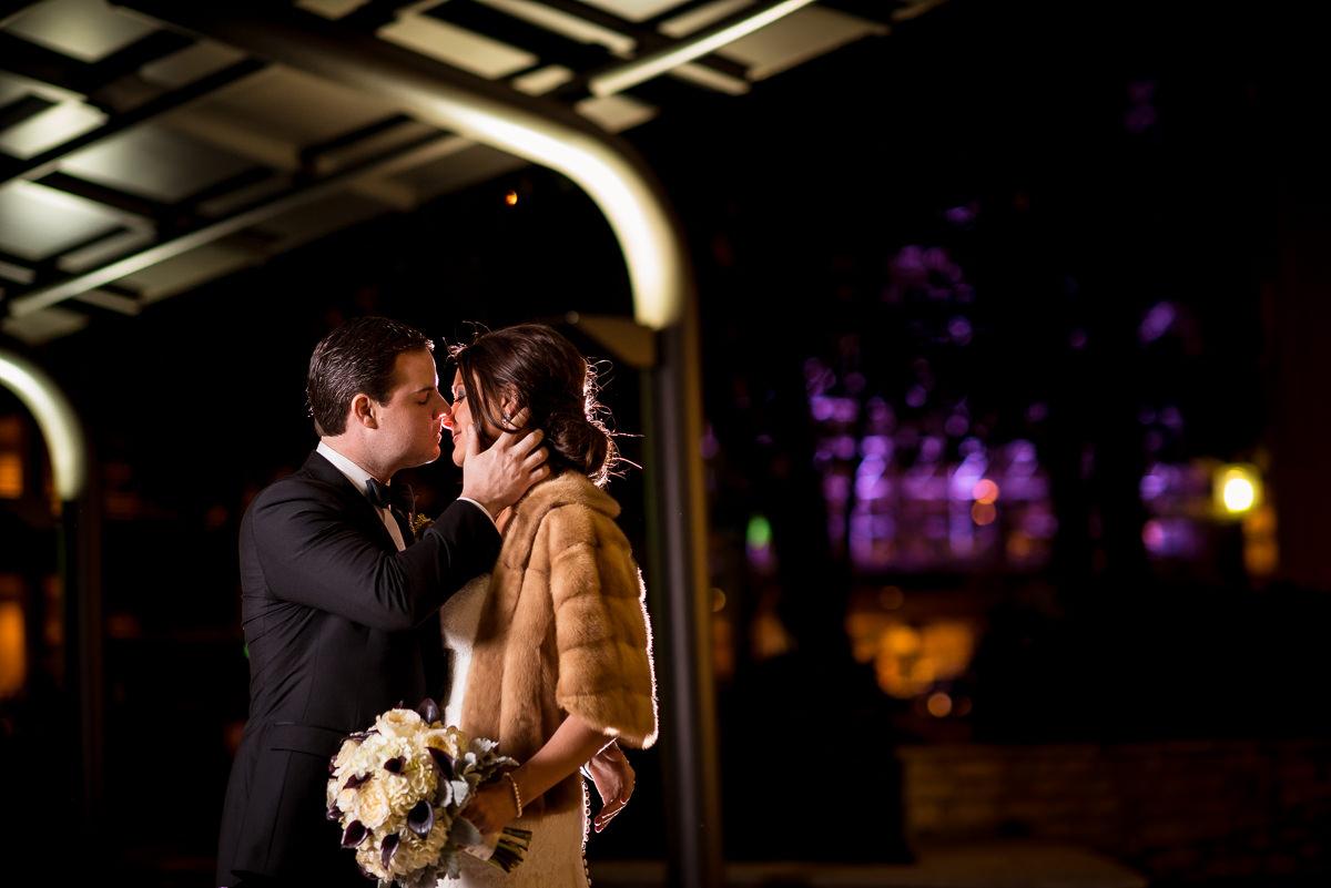 wedding-photography-bride-groom-portraits-465