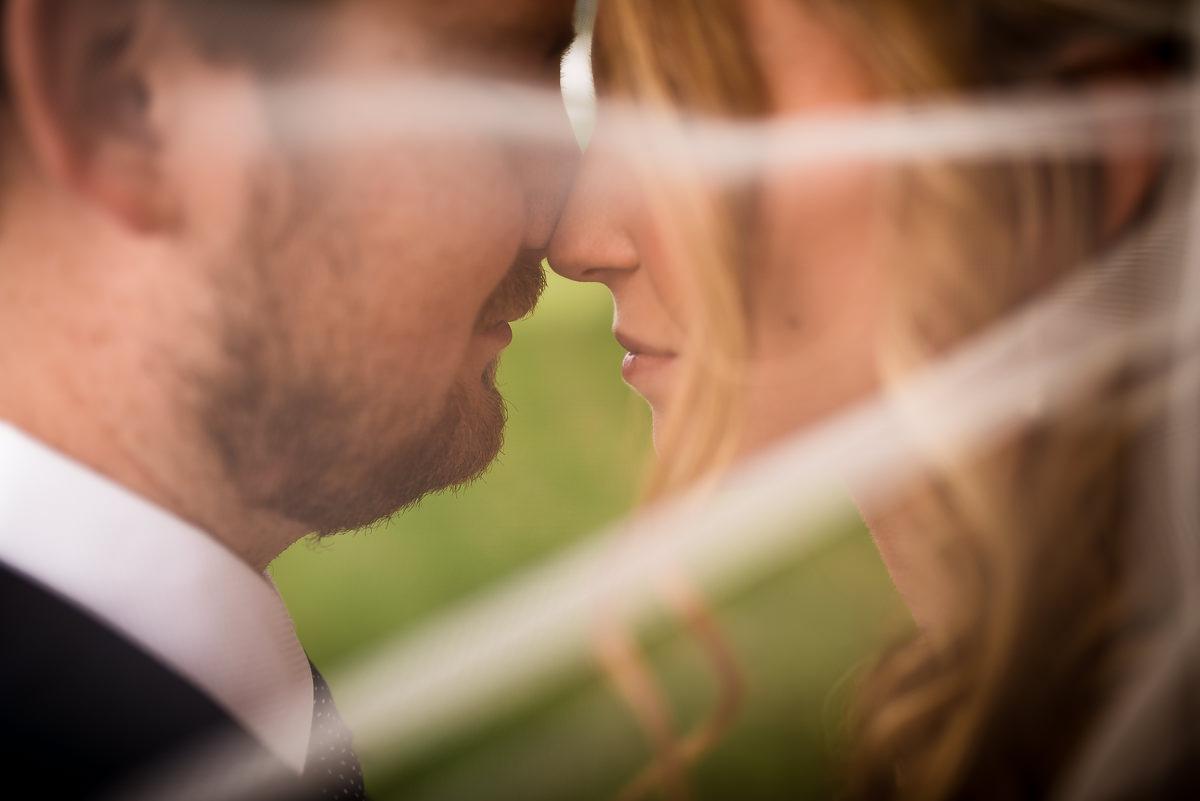 wedding-photography-bride-groom-portraits-618