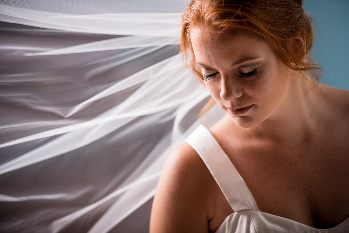Bridal Portrait Portfolio-69