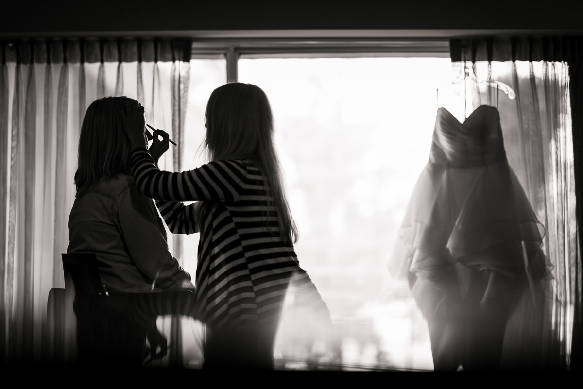 Greenville Wedding Photographers-2