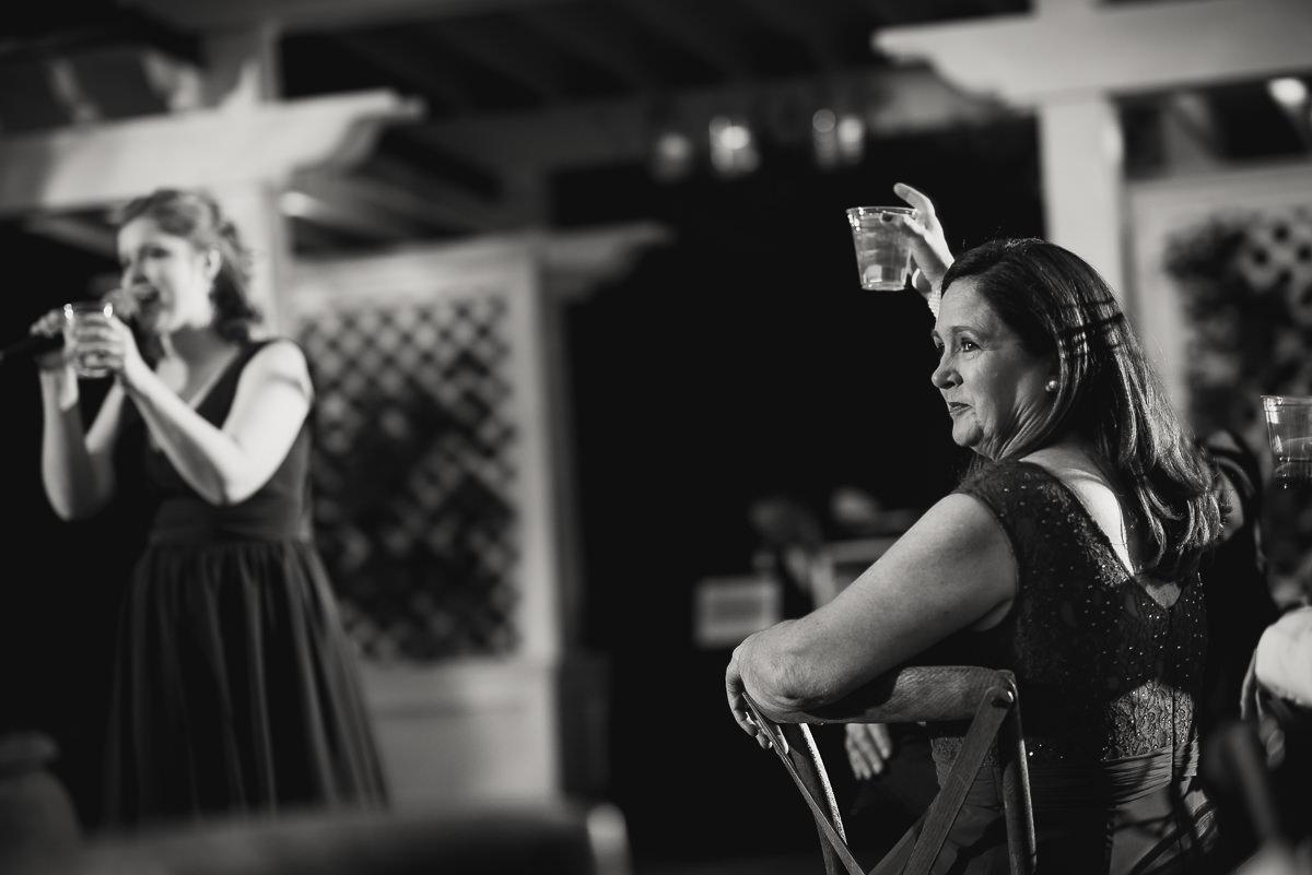Mark + Jen Wedding Photos-382