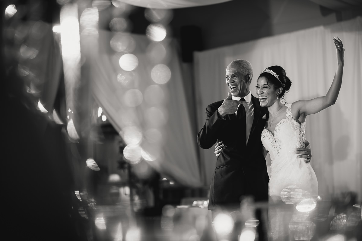 Megan + Lee Wedding Photos-642