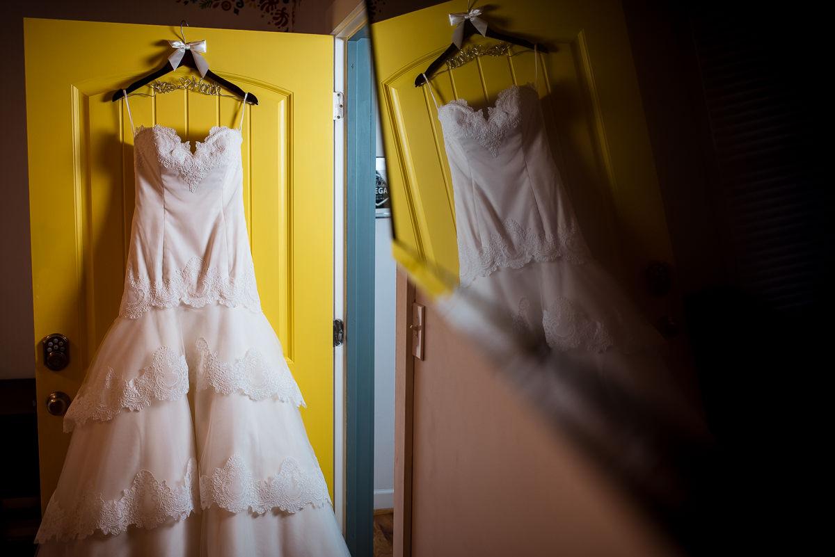 Wedding Photography Portfolio - Details-118