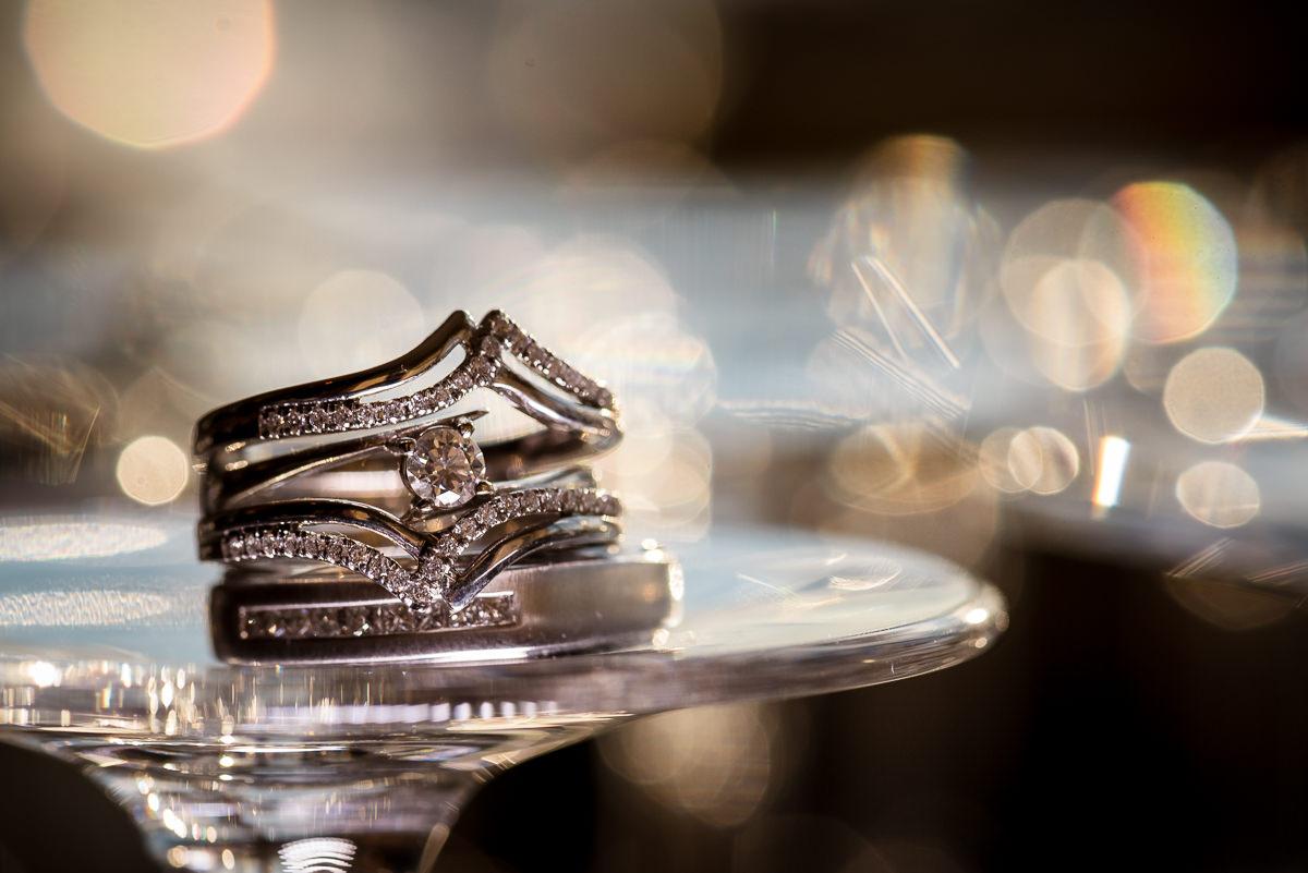 Wedding Photography Portfolio - Details-282