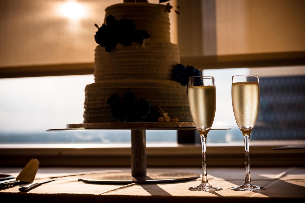 Wedding Photography Portfolio - Details-284