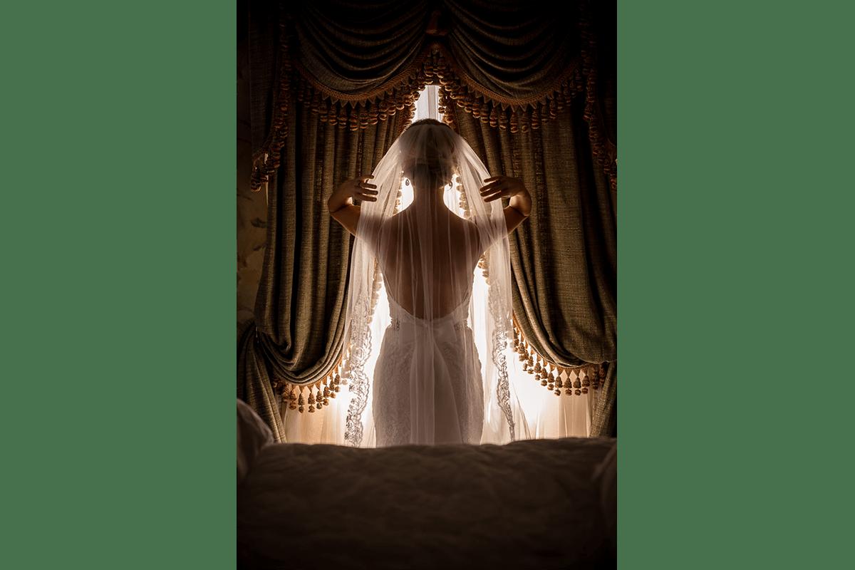 Bridal Portrait Portfolio a (7)-min