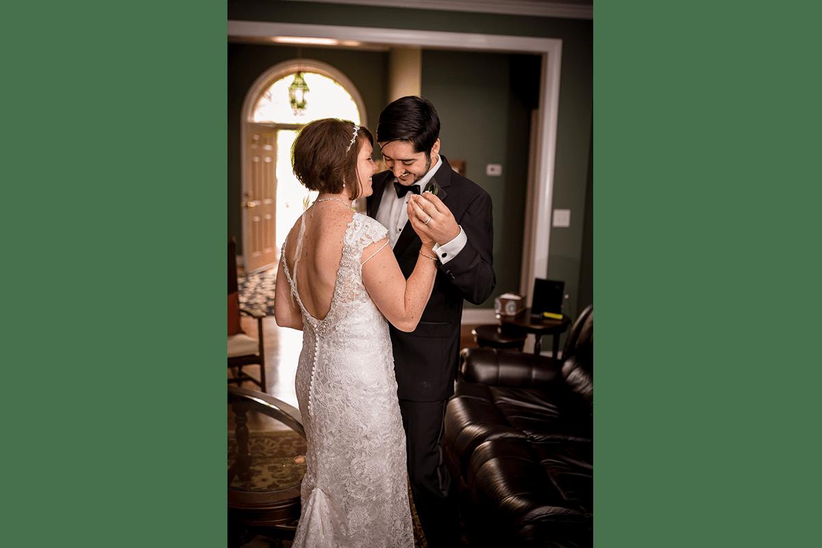 Wedding portrait portfolio (1)-min