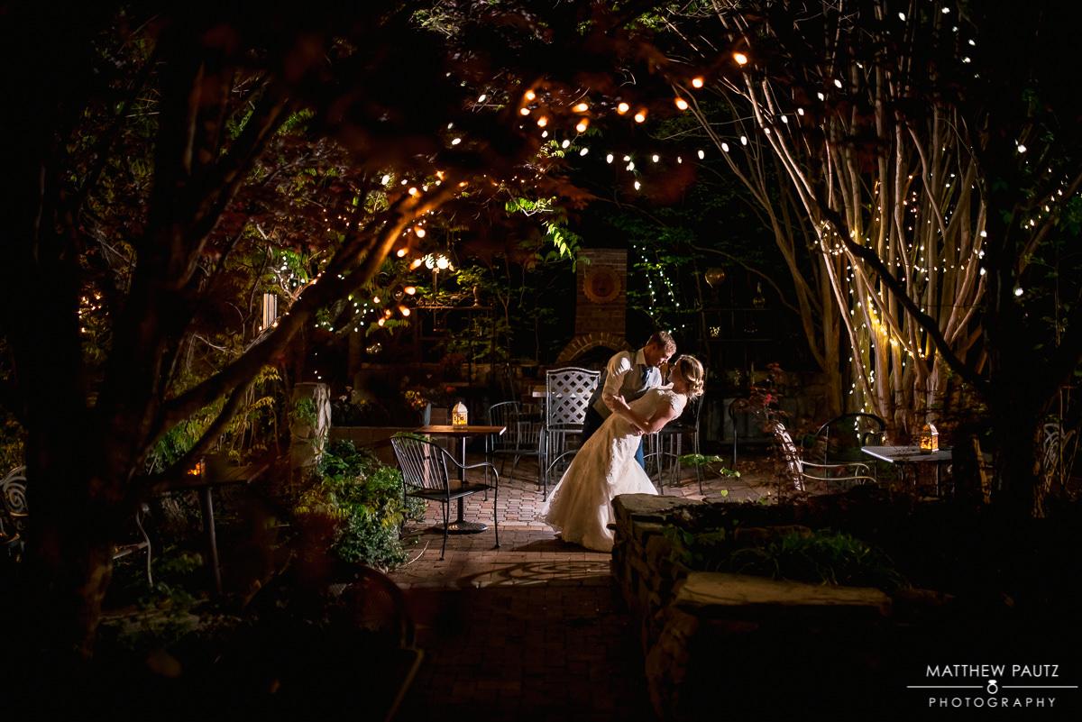 Viewpoint at Buckhorn Creek Wedding Photos   Greenville SC wedding photographers